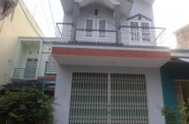 Bán nhà Khương Thượng, quận Đống Đa, Hà Nội, 20m2, 2 tầng, ngõ phố, giá rẻ mới đẹp
