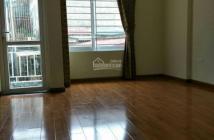 Bán nhà 40 m2 x 5 tầng 515 Hoàng Hoa Thám, phường Vĩnh Phúc, quận Ba Đình 3,3 tỷ. Mới rất đẹp