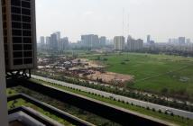 Căn góc 3PN, gần 100 m2 sổ đỏ, đẹp, cần tiền bán gấp lỗ 1 tỷ. quận Nam Từ Liêm. 2,36 tỷ