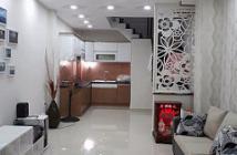 Bán nhà ngõ 83/1 Triều Khúc, 33m2* 5 tầng, nở hậu, cách đường Nguyễn Trãi 200m. Giá bán 2.35 tỷ. 0914419649
