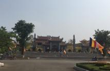 Bán biệt thự dự án The Phoenix Garden, Thị trấn Phùng, Đan Phượng, Hà Nội