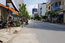 Bán đất 2 mặt thoáng 38m2*950 triệu phố Mậu Lương-Đa Sỹ. vuông vắn, 0971431539
