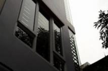 Bán nhà riêng 38.3m2*4 tầng, ô tô đỗ cổng. Đa Sỹ, Kiến Hưng, Hà Đông. Giá 2,05 tỷ