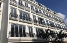 Bán nhà 5 tầng 70m2 ở KĐT Mễ Trì, Mỹ Đình gần The Manor, Sudico có thang máy