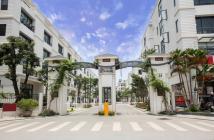 Liền kề, nhà vườn Pandora Thanh Xuân: Cơ hội trúng liên hoàn 9 Mercedes + CK 5%