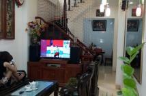 Còn duy nhất căn nhà Sài Đồng vị trí cực đẹp , Giá rẻ - 0941761996