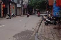 sở hữu ngay lô đất kinh doanh cực đẹp tại Cửu Việt chỉ với giá 2,52tỷ , dt 56m2. LH: 0971479014