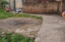 720tr đất 2 mặt tiền, Phường Phúc Lợi - Quận Long Biên - Hà Nội  LH 0966827526