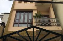 Bán nhà khương Đình, Thanh Xuân, 80m, 4 tầng, nhà rộng, đẹp, tiện nghi