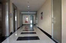 Cần bán căn chung cư – KĐT Tân Tây Đô (CT2A) – 55M2 – đủ đồ.