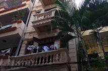 Bán nhà mặt phố Hàng Muối 20m, 5 tầng, giá.15.3 tỷ
