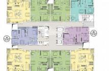 Chính thức khai trương căn hộ mẫu dự án Valencia garden Long Biên