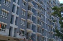 Bán căn hộ 814 (DT: 64m2 – 32tr/m2) tại CT2A Ao Hoàng Cầu. LH: 0965 111 163