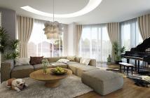 Cần bán gấp nhà biệt thự đơn lập khu N06, KĐT Đặng Xá, S: 295m2. Giá: 6.2 tỷ