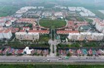 Chính chủ cần bán gấp nhà biệt thự song lập khu N06-kdt Đặng Xá- Gia lâm S= 226m2 Giá 5 Tỷ