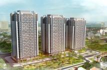 Bán căn hộ 67,27 m2 giá rẻ nhất The –Kpark chỉ 1,279 tỷ đồng LH: 0978 799 518