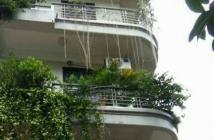 Bán nhà mặt phố Giáp Bát,vỉa hè rộng, quận Hoàng Mai, kinh doanh cực tốt 6.6 tỷ.