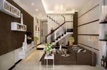 Bán Nhà xây mới Đường Thanh Bình – Mỗ Lao  Hà Đông 34m2*5t.4PN 2.15 tỷ 0964.677.904