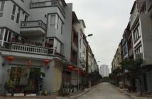 Cần bán gấp liền kề tại Tổng cục 5 Tân Triều, đường 17m, giá chỉ từ 4 tỷ. Lh 0903222591