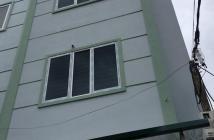 Cần Bán Nhà Rất Đẹp 35m2, Xây 4 Tầng, Tại Dương Nội, Hà Đông, Hà Nội – C Phương: 0936519928