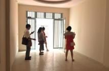 Nhà Làng Việt Kiểu Châu Âu _ Mỗ Lao_Hà Đông, 35m2 x 4 tầng. ô tô vào nhà!. Giá 3.1 tỷ. LH 0986987724