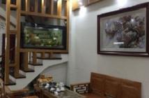 Bán nhà KĐT Dương Nội – đường Lê Văn Lương 35,3m2*4 tầng. nhà vị trí đẹp. giá 1,45 tỷ 0964.677.904