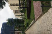 Dự án chung cư CT15 Việt Hưng Green Park tại Long Biên