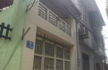 Gấp: Nhà thổ cư giá cực đẹp KV Hoàng Mai, DT 35m2, SĐCC, giá chỉ 2,15 tỷ.