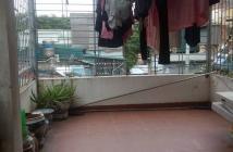 Bán nhà phố Thái Thịnh 50m2 Giá 4 Tỷ Nhà Đẹp