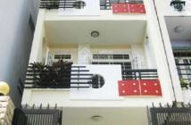 Bán nhà kim giang-Thanh xuân, Sát dự án nhà ở cao câp The mannor (42m2*4T-ô tô đậu cửa).3.5 tỷ