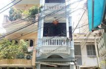Cho thuê nhà mặt phố và cửa hàng kinh doanh phố Phan Đăng Lưu