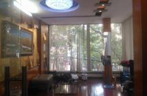 Bán nhà mặt phố Quốc Tử Giám, quận Đống Đa, 40m2, 11,5 tỷ