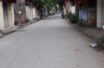 Bán nhà đường 6m tại Yên Viên – Gia Lâm – Hà Nội
