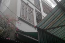 Bán nhà riêng tại Cổ Nhuế, Bắc Từ Liêm, 53m2 x 3 tầng, kinh doanh tốt, giá 3.3 tỷ