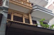 Bán nhà riêng tại phường Cổ Nhuế 2, Bắc Từ Liêm, 59m2 x 4 tầng, giá 4.2 tỷ