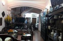 Bán nhà mặt phố Cửa Bắc, Ba Đình, Hà Nội 45 m2