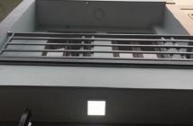 Bán nhà 50m2*4 tầng Phố Triều Khúc – Thanh Xuân. Ngõ rộng, cách mặt phố 1 nhà. Giá 3,35 tỷ