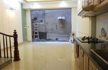 Cần bán nhanh nhà đẹp giá tốt Triều Khúc - Thanh Trì DT 33m2 5 Tầng (Ảnh Thật) 0988291531