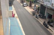 Mặt phố Vĩnh Phúc, quận Ba Đình 100m x 5 tầng, mặt tiền 6m, vừa ở vừa kinh doanh?