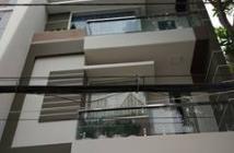 Con Chồng bán nhà Gì ghẻ,mặt phố Trương Định vị trí đẹp 74m2, 3T,MT4.2m,10.5tỷ
