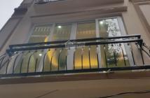 Bán nhà mới độc lập khu Đô thị Văn Quán, Gần Hồ Văn Quán, Quận Hà Đông giá 2.65 tỷ 0988291531
