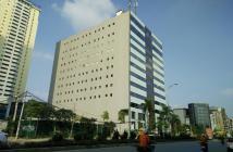 Bán nhà mặt phố Nguyễn Văn Cừ - Long Biên, 290m2, MT 18m, giá 58 tỷ, đoạn đẹp nhất phố