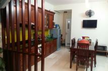 Bán nhà hàng hiếm, Hoàn Kiếm, kinh doanh, MT 8m, 5.5 tỷ. LH 0968709296