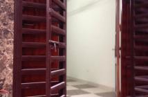 Chính chủ bán 2 căn nhà tại KĐT Xa La 30m xây mới 5 tầng giá 2 tỷ