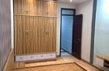 Bán nhà Triều  Khúc- Thanh Xuân Nam, nhà chính chủ xây mới, về ở ngay, cạnh KĐT Mới