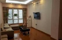 Cần bán gấp nhà mới Đường Bà Triệu, Hà Đông (39m2*4 tầng). ngõ ô tô vào. Giá 2,6 tỷ - LH 0965.192.898