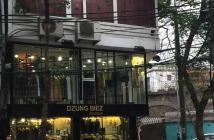 Chính chủ bán gấp nhà lô góc mặt tiền 26m, phố Đinh Liệt, cách Hồ Gươm chỉ 50m