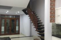 Bán nhà Văn Quán, KĐT Văn Quán, Hà Đông, 45m2, 4 tầng, nội thất sang trọng