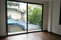 Chính chủ bán gấp nhà cực đẹp Thái Hà, dt 60m2, 5 tầng, ngõ rộng 10m, giá 15.3 tỷ