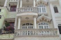 Bán nhà tại Dốc Vân, gần trường Cao Đẳng Xây Dựng – Gia Lâm – Hà Nội